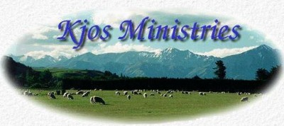 home-page-berit-kjos-ministries